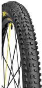 Mavic Crossmax Charge XL LTD 650b Front MTB Tyre