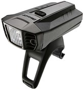 Product image for Giant Numen+ HL1 USB Rechargeable Front Light