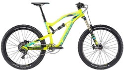Lapierre Spicy 327 650b