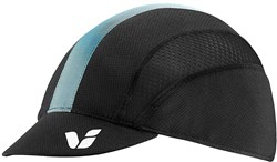 Giant Liv Womens TransTextura Cycling Cap