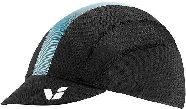 Liv Womens TransTextura Cycling Cap