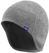 Giant Liv Womens ThermTextura Cycling Skull Cap