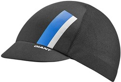 Product image for Giant Race Day Cycling Cap