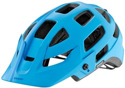 Product image for Giant Rail All-MTB Cycling Helmet 2017