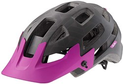 Giant Liv Womens Infinita All-MTB Cycling Helmet