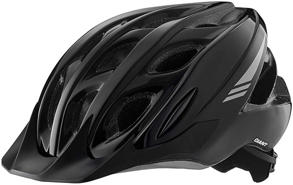 Giant Argus Mens Off Road MTB Cycling Helmet