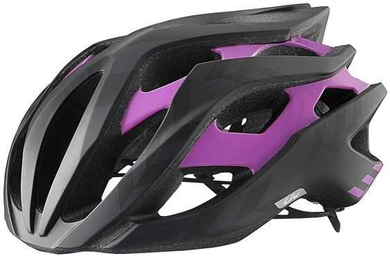 Image of Liv Womens Rev Road Cycling Helmet 2017