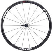 Zipp 202 Carbon Clincher Disc Brake V2 177D 24 Spokes 10/11Speed Rear Wheel
