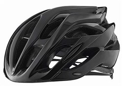 Giant Streak Urban/Road Cycling Helmet