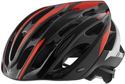 Giant Ally Urban/Road Cycling Helmet