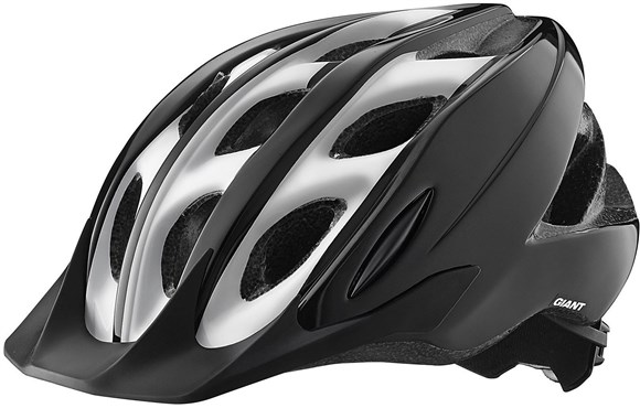Giant Horizon Road Cycling Helmet