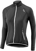 Product image for Liv Womens Cefira Windproof Cycling Jacket