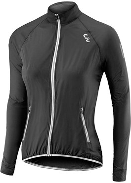 Liv Womens Cefira Windproof Cycling Jacket