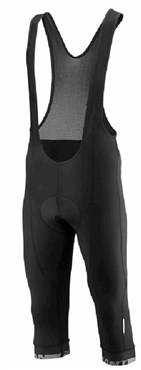 Image of Giant Podium Cycling Bib Knickers