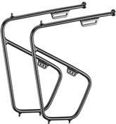 Giant Rack It Front Bike Rack - 700c/26""