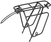 Product image for Giant Rack-It Metro Rear Bike Rack - 700c/26""