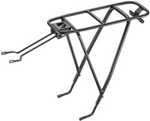 Product image for Giant Rack It Lite Rear Bike Rack - 700c/26""