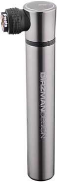 Image of Birzman Mini Apogee Hand Pump