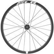 Product image for Giant SLR 1 Disc Wheel System (Rear Wheel)