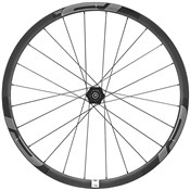 Giant SL 1 Disc Wheel System (Rear Wheel)