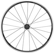 Giant SL 1 Climbing Rear Road Wheel