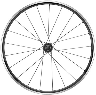 Image of Giant SL 1 Climbing Rear Road Wheel