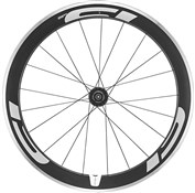 Giant SL 1 Aero Road Rear Wheel
