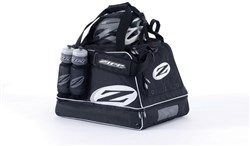 Product image for Zipp Gear Bag