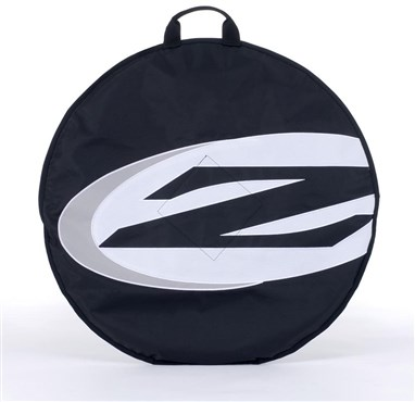 Zipp Wheel Bag - Double