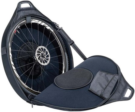 Zipp Connect Wheel Bag - Single