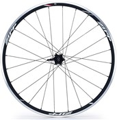 Zipp 30 Course Tubular Road Wheel