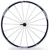 Zipp 30 Course Rim Brake Tubular Rear Wheel