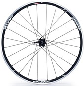 Zipp 30 Course Clincher Tubeless Road Wheel