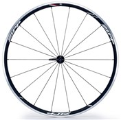 Zipp 30 Course Rim Brake Clincher Rear Wheel