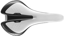 Liv Womens Contact SLR Upright Saddle