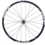 Zipp 30 Course Rim Brake Tubular Front Wheel