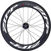 Product image for Zipp 808 Firecrest Tubular Track 333 Road Wheel