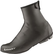 Product image for Giant Winter Fleece Shoe Covers