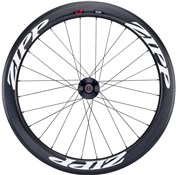 Zipp 404 Firecrest Tubular Track 333 Road Wheel
