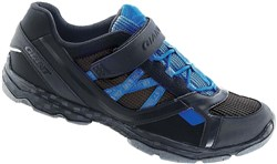 Product image for Giant Sojourn 1 X Road Touring Cycling Shoes