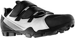 Giant Fluxx Trail Off-Road MTB Cycling Shoes