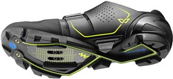 Giant Amp MES/Nylon Trail Off-Road MTB Cycling Shoes