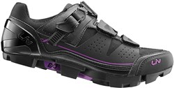 Liv Womens Salita MES/Nylon Trail Off-Road MTB Cycling Shoes