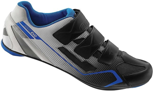 Image of Giant Bolt On-Road Cycling Shoes