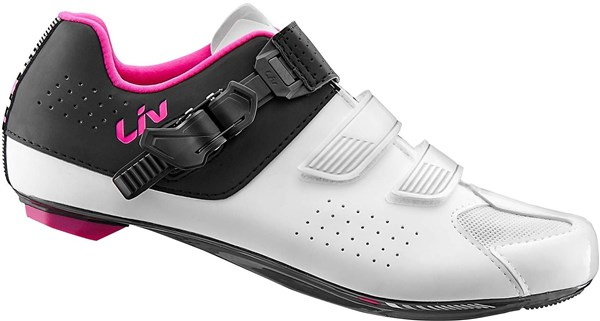 liv - Mova Carbon On-Road Cycling Shoes