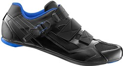 Giant Phase 2 Road Cycling Shoes