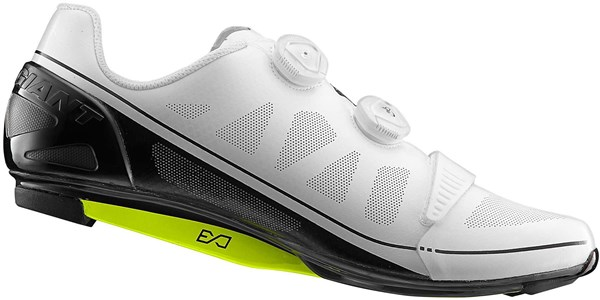 Buy Giant Surge Mes Carbon Road Cycling Shoes At Tredz Bikes