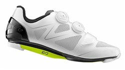 Liv Womens Macha MES/Carbon Road Cycling Shoes
