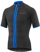 Giant Signature Short Sleeve Cycling Jersey