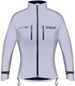 Proviz Reflect 360+ Womens Cycling Jacket